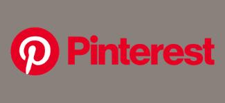 Ratten Pinterest Logo