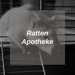Ratten Apotheke