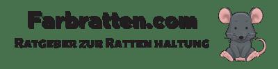 Farbratten.com