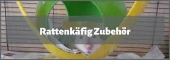 Rattenkäfig Zubehör